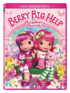 strawberry-shortcake-berry-big-help-dvd-StrawberryShortcakeBerryBigHelpDvd_PressKit_Artwork_BoxArtDvd_0_rgb