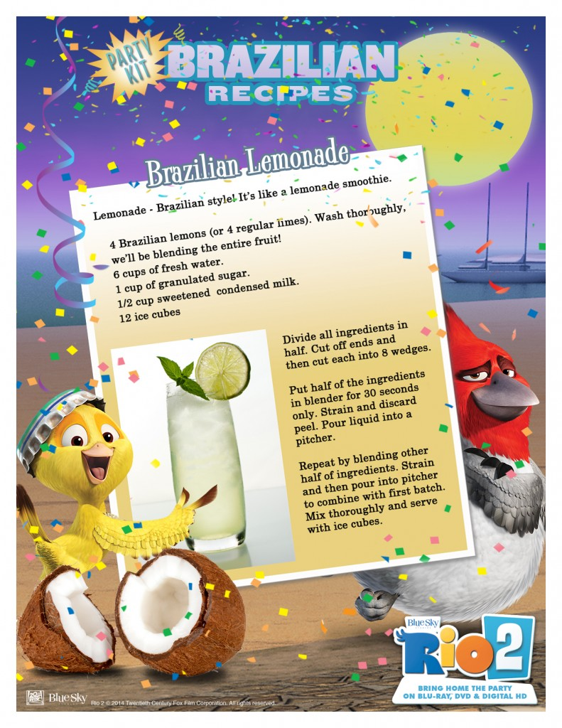 rio2_printables_celebration_recipe2