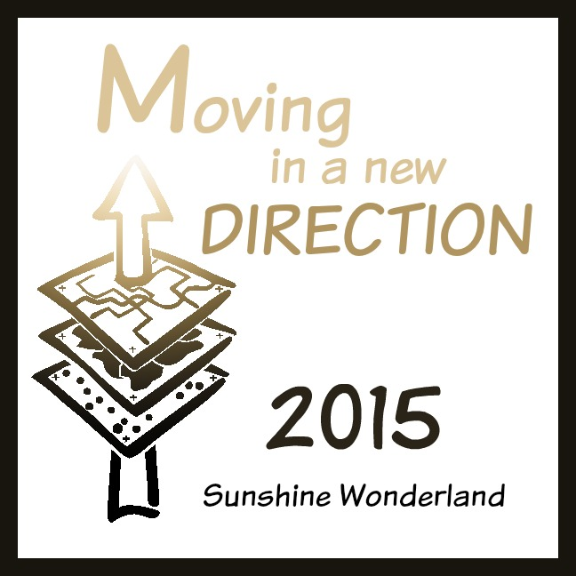 SWDirection2015