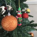 elmo-christmas