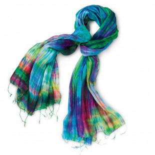 Royal_Silk_Scarf
