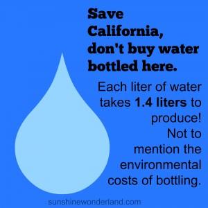 conservewater