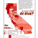 CA_measles