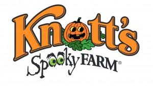 KnottsSpoookyFarm