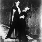 Dracula_3