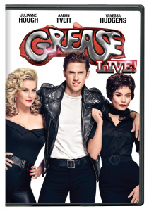 greaselive