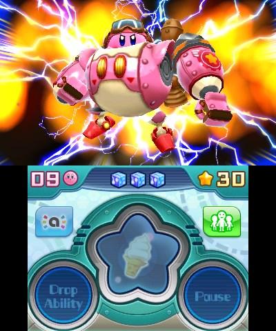 N3DS_KirbyPlanetRobobot_screen_07_bmp_jpgcopy
