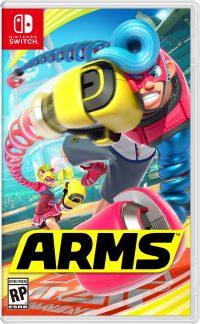 NintendoSwitch-ARMS-boxart-1