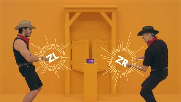 NintendoSwitch_12Switch_Presentation2017_scrn01_bmp_jpgcopy